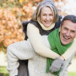 Couples Plastic Cosmetic Surgery Rhode Island RI