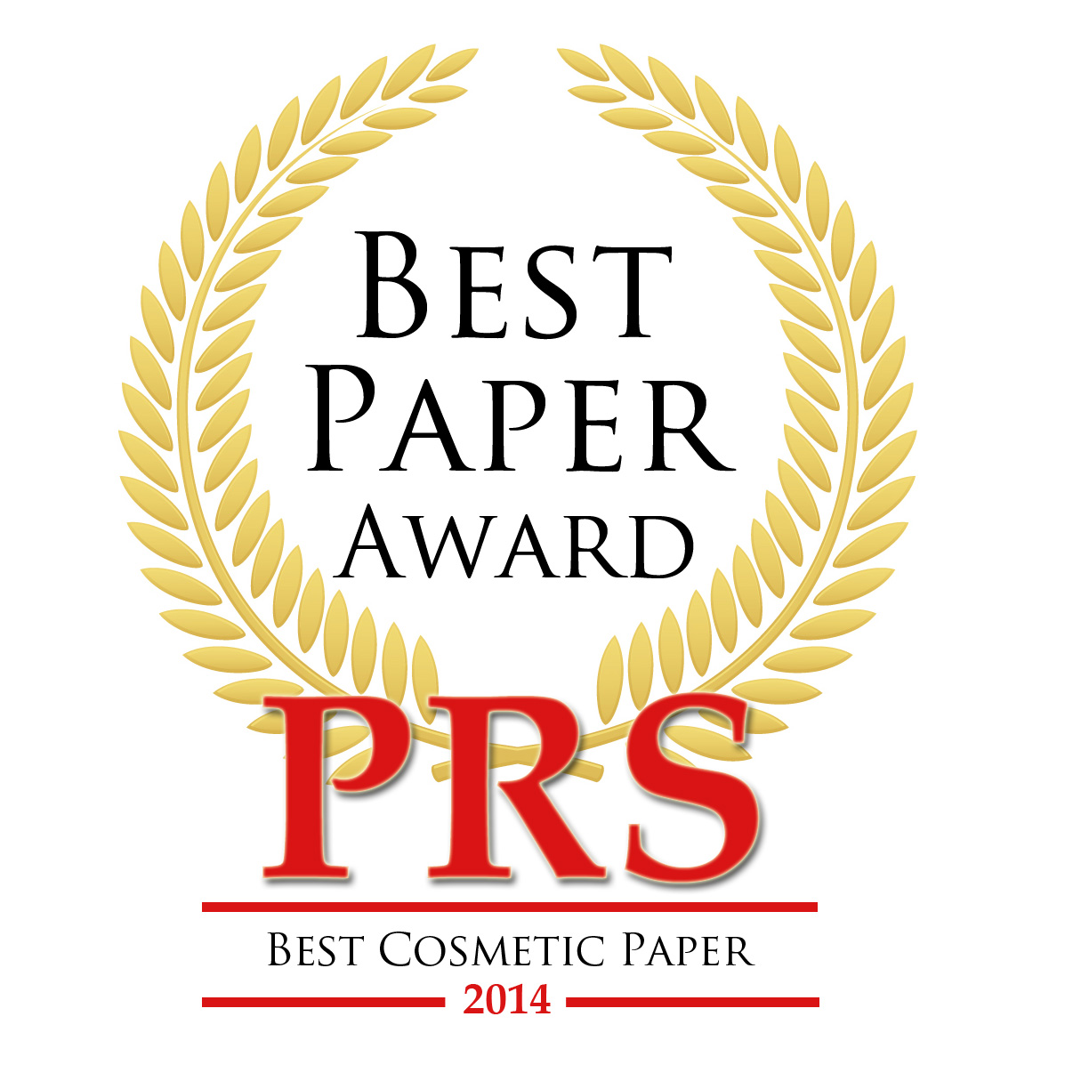 thesis papers on plastic surgery Read this essay on plastic surgery come browse our large digital warehouse of free sample essays get the knowledge you need in order to pass your classes and more.