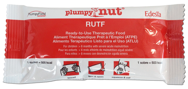 plumpy nut Plumpy'nut case solution introduction: nutriset was established in 1986 by michael lescanne, who was a french agricultural designer, following ten years considering the field of the philanthropic nourishment.