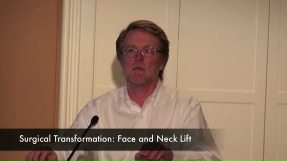 https://www.drsullivan.com/wp-content/uploads/video/John Lewis 4 Surgical Transformation